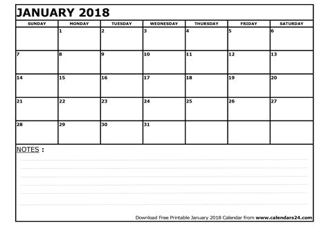 San Marino Calend 2018 Calendar 2018 January February March 28 Images January