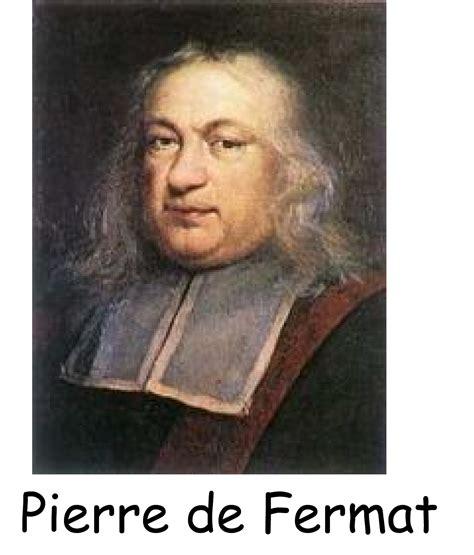 Pierre De Fermat Mactutor History Of Mathematics | pierre de fermat mactutor history of mathematics