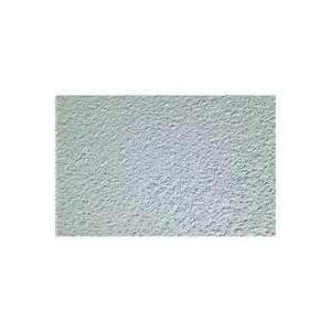 Industrial Drop Ceiling Tiles Pebbled Fiberglass Suspended Ceiling Tile