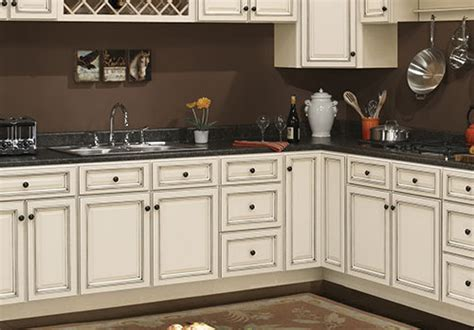 rustic country kitchen cabinets white kitchen cabinets archives country kitchen