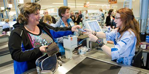 retail offer term career value hardware retailing