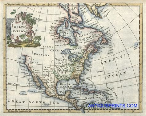 ancient american map stock images high resolution antique maps of africa