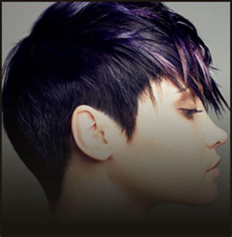 haircuts bryant arkansas hairloom family hair design hair salon in bryant arkansas