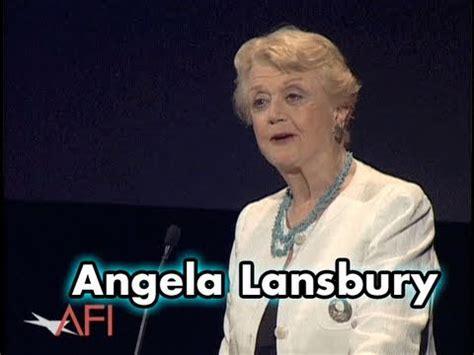 beauty and the beast angela lansbury free mp3 download mrs potts videolike