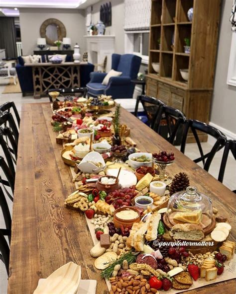 the new mediterranean table modern and rustic recipes inspired by traditions spanning three continents books 25 best ideas about cheese platters on