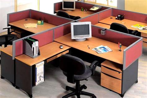 Easy Floral Designs modular office workstations in delhi noida amp gurgaon
