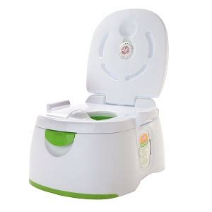 Munchkin Potty Chair by Productos Y Noticias Munchkin Deluxe Potty Seat