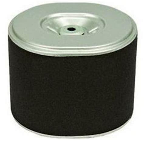 honda gx340 pressure washer air filter honda afze30 gx340 gx390 11 13 hp pressure