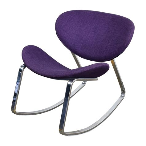 floral accent chair canada awesome purple accent chair rtty1 rtty1
