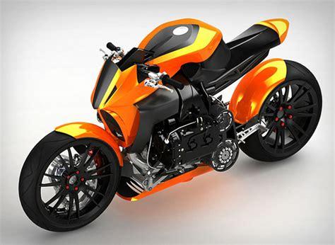 subaru kickboxer motos futur 237 sticas xre online