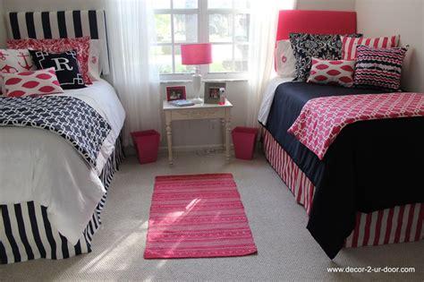 best college comforters best 25 dorm bed skirts ideas on pinterest monogram