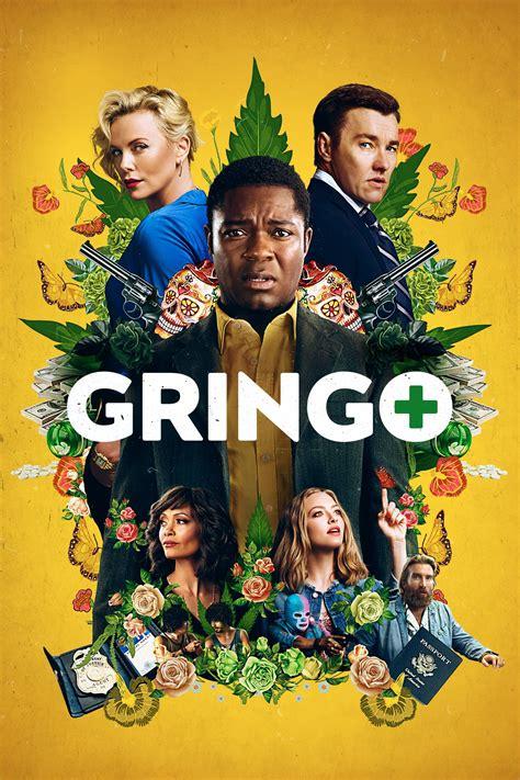 regarder colette film complet hd netflix gringo gagner 20 en 2 jours avec pointsprizes movies
