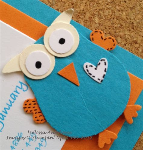giggle and hoot printable party decorations giggle and hoot birthday party invites birthday bash