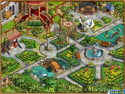 Gardenscapes No Gardenscapes Macgamestore
