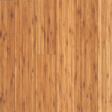 pergo vs hardwood floors bamboo laminate flooring crowdbuild for