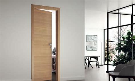 porta a scrigno dwg comfort porta battente per interni elegante e funzionale