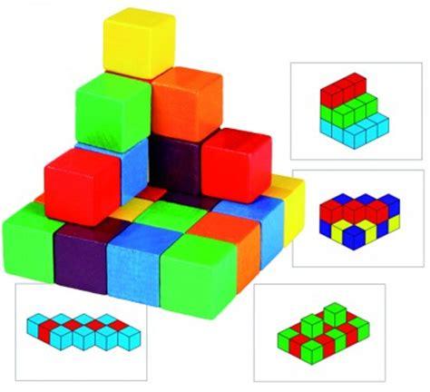 figuras geometricas espaciales que es el pensamiento espacial pensamiento espacial