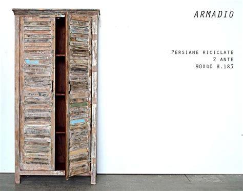 armadio vintage armadio vintage 15502 armadi a prezzi scontati