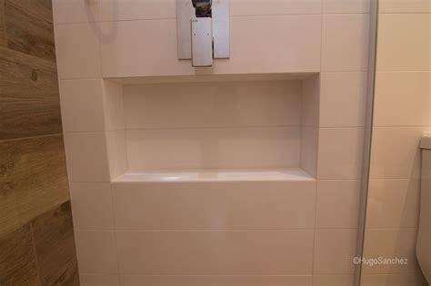 Tiling Ideas For Bathroom R 233 Am 233 Nagement Bain C 233 Ramiques Hugo Sanchez Inc