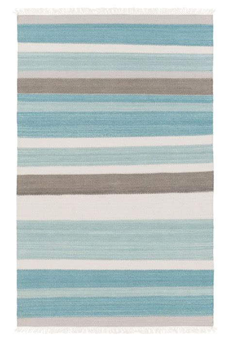 what color rug should i get what color rug should i get safavieh monaco mnc207c turquoise rug find this pin and more