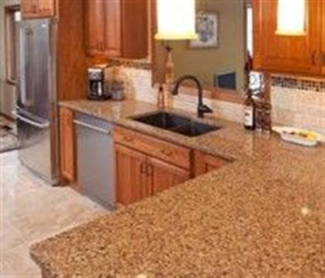 Cambria Brownhill Countertops by 1000 Images About Cambria Countertops On