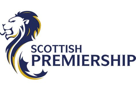Scottish Premiership Table by The State Of The Scottish Premier League Us Soccer Players