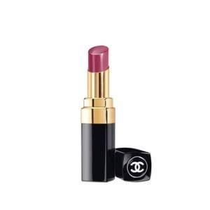 chanel quot coco shine quot hydrating sheer lipshine in 56