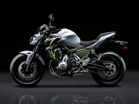 Harga Nike Racing Road 2017 kawasaki z650 review