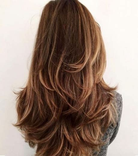 Style De Cheveux by Style De Cheveux Femme