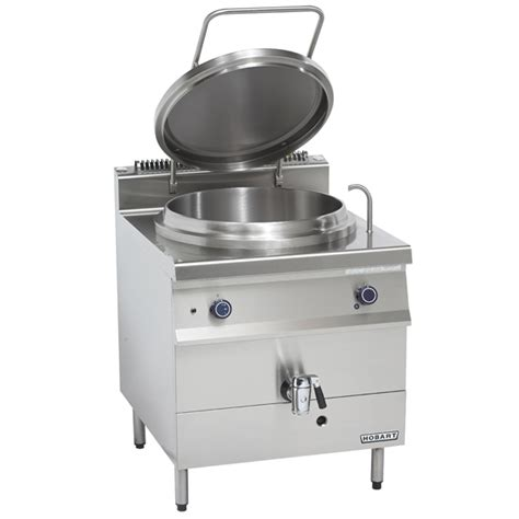 materiel de cuisine professionnel metro mat 233 riel cuisine collectivit 233 revia multiservices