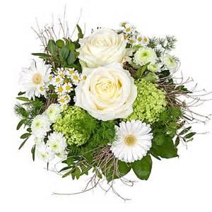 grüne vase germini bestellen suche germini bei blumenversand