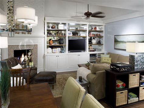 candice living room designs best living room designs by candice olson stylish eve
