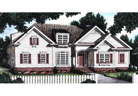 avondale house plan avondale house floor plan frank betz associates