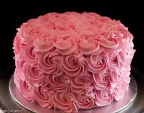 buttercreme kuchen you to see cake buttercream swirls by jimmy