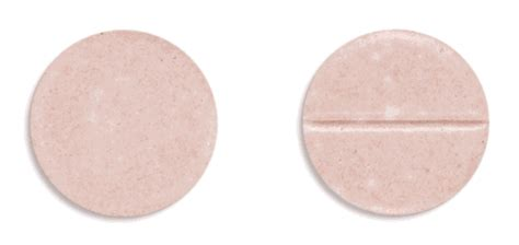 Candesartan Cilexetil 8 Mg 30 S united lab products contact information mims