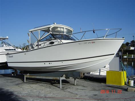 albemarle boats 27 express 1989 albemarle 27 express power boat for sale www