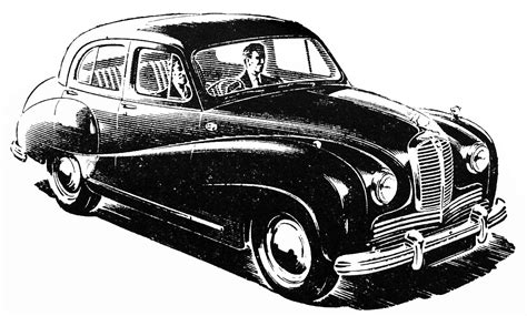 old cars black and white antique car clipart clipart suggest