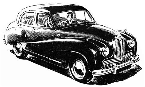 vintage cars clipart free vintage clip images motor vintage ad