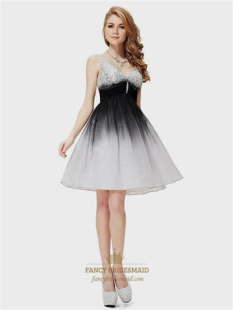black dresses for black and white dresses for teenagers naf dresses