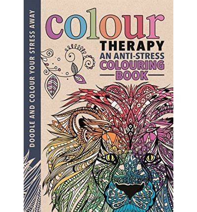 anti stress colouring book asda colouring helping adults destress oversixty