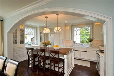 small traditional kitchen ideas traditional small kitchen design ideas