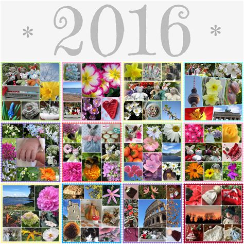 new year zodiac rabbit 2016 new year for rabbit 2016 28 images year of the rabbit