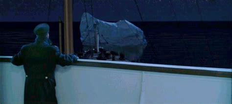 titanic film versions titanic john kenneth muir