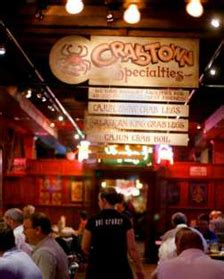 Oklahoma Net Name Search Menu For Pearl S Crabtown Oklahoma City Restaurant Menus Ok