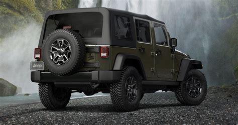 sitio oficial jeep mxico wragler unlimited 2015 wrangler willys 2015 sitio oficial jeep m 233 xico