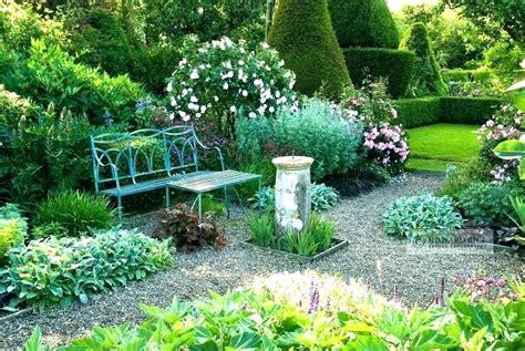 ideas for gravel gardens gravel garden designs small garden ideas with gravel