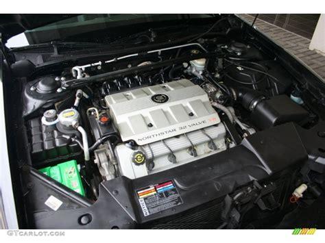 1997 cadillac engine 1997 cadillac sedan engine photos gtcarlot