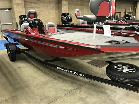 ranger bass fishing boats home moore boats in ligonier in bass fishing and