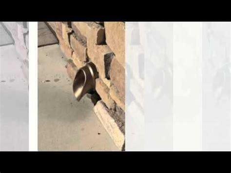 decorative downspout nozzle scupper downspout nozzle s hangs lockerdome