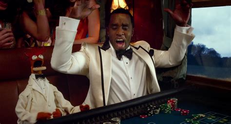 muppets most wanted muppet wiki wikia sean combs muppet wiki